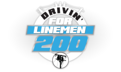 American Ethanol presents the Drivin' for Linemen 200 brought to you by Ameren – Race Preview