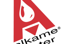 Akame Water welcome John Hunter Nemechek as a Team Alkame Ambassador
