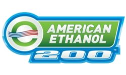 American Ethanol 200 – Race Preview