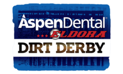 Aspen Dental Eldora Dirt Derby – Race Preview