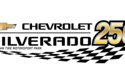 Chevrolet Silverado 250 – Race Preview
