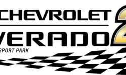 Canadian Tire Motorsport Park – Race Preview