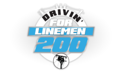 Drivin' For Linemen 200 – Race Preview