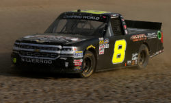 Race Preview — Eldora Dirt Derby