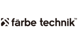 FÄRBE TECHNIK™ TO SPONSOR JOHN HUNTER NEMECHEK AT THE DAYTONA INTERNATIONAL SPEEDWAY