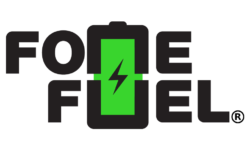 FoneFuel LLC to be Primary Partner for NEMCO Motorsports at Charlotte Motor Speedway