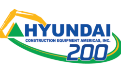 Hyundai Construction Equipment 200 – Race Preview