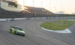Race Preview —M&M's 200 presented by Casey's General Store