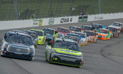 Race Preview – M&Ms 200 presented by Casey's General Stores