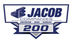 Jacob Companies 200 – Race Preview