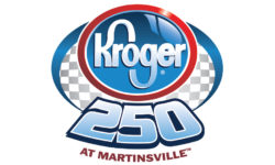 Kroger 250 – Race Preview