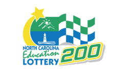 NC Education Lottery 200 – Race Preview