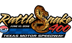 Rattlesnake 400 – Race Preview