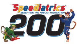 Speediatrics 200 – Race Preview
