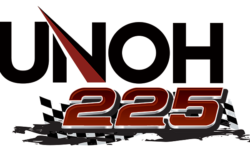 UNOH 225 – Race Preview