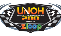 UNOH 200 – Race Preview