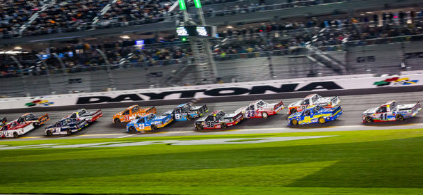 Race Preview – NextEra Energy Resources 250
