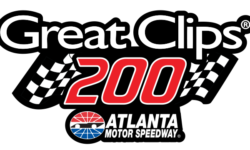 Great Clips 200 – Race Preview