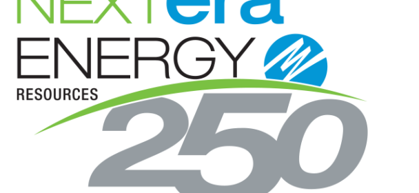 Nextera Energy Resources 250 – Race Preview