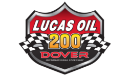 Lucas Oil 200 – Race Preview