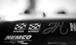 Ford EcoBoost 200 – Homestead-Miami (Fla.) Speedway — Race Preview